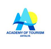 Международный Колледж Туризма в Анталии